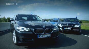 File BMW 5 13-0