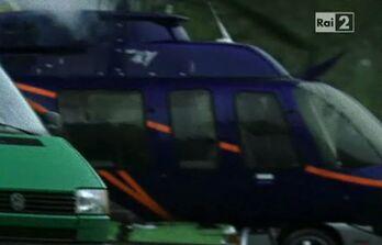 Bell 407 11