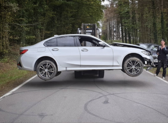 File BMW Serie 3 (G20) 3