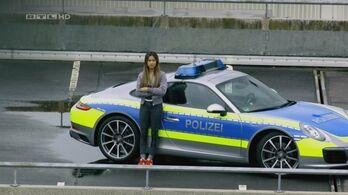 File Porsche 911 8