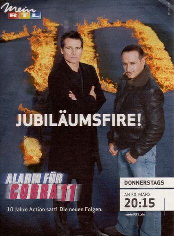 Poster semir tom 4