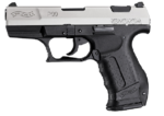 Walther P99 1