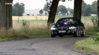 File BMW 5 10-0