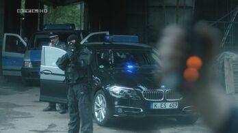 File BMW 5 12-0