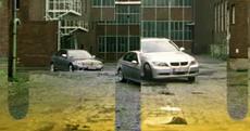 Screenshot sigla 3