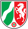 Stemma NRW