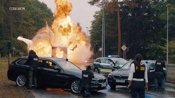 File BMW 5 18