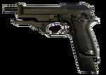 Beretta 93R 1