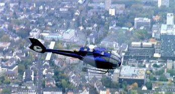 Eurocopter EC130 4