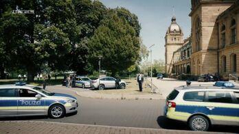 File BMW X4 4