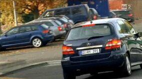 Mercedes-Benz W245 1