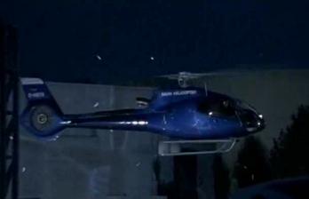 Eurocopter EC130 2