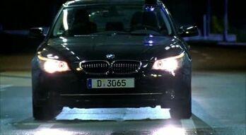 File BMW 5 5