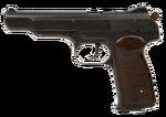 Stechkin APS 1