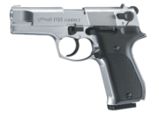 Walther P88 Compact 1
