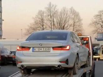 File BMW Serie 3 G20 5
