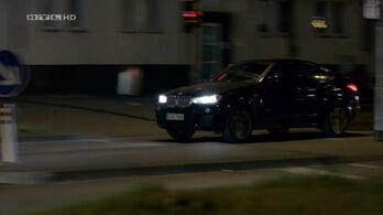 File BMW X4 2