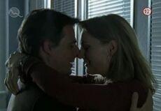 Tom e Petra