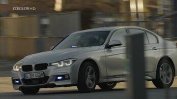 BMW F30 11