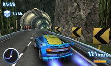 3D screenshot 5