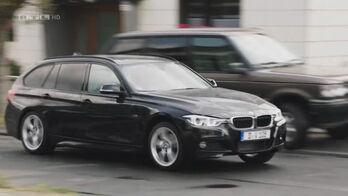 File BMW Serie3 F30 11