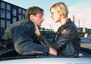 Frank e Susanne 2