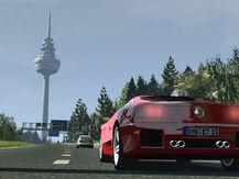 Burning Wheels screenshot 8