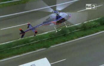 Bell 407 4