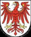 Stemma Brandeburgo