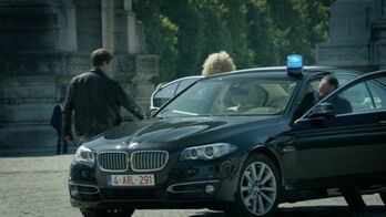 File BMW 5 8