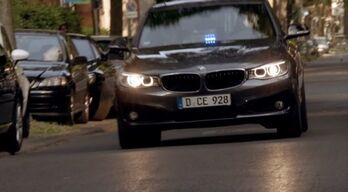 File BMW Serie3 F30 10