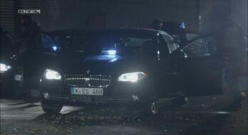 File BMW 5 14-0