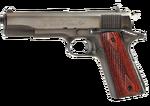 Colt MK IV Series 70 1
