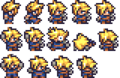Cloud-FF5