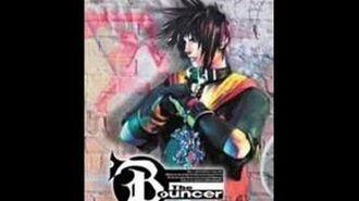 The Bouncer - Crazy Mugetsu