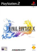 FFXPALcover