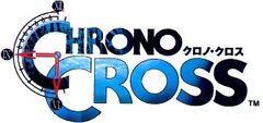Chronocrosslogo