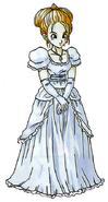 QueenLeene