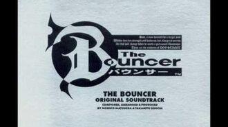 The Bouncer Soundtrack - Mikado's Plot