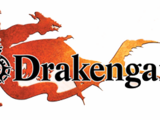 Drakengard (game)