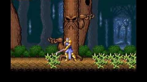 ActRaiser (game)
