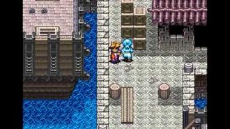 SNES Longplay 100 Terranigma (Part 2 of 4)