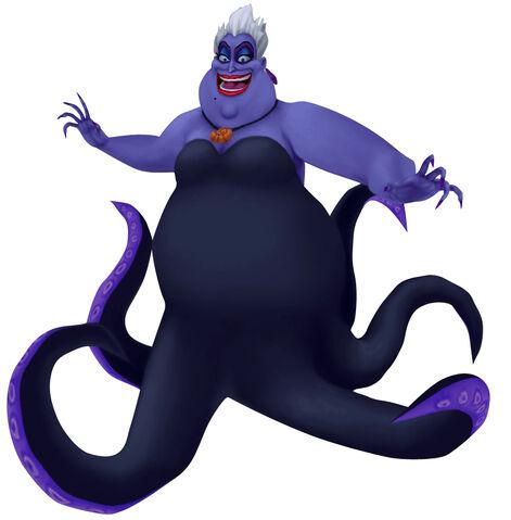 File:Ursula-cg.jpg