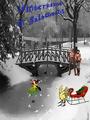Winterttime