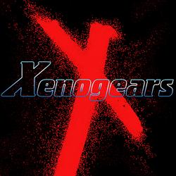 Xenogears | Squarewiki | FANDOM powered by Wikia