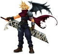 Cloud recoded render by uxianvii-d2yf7es