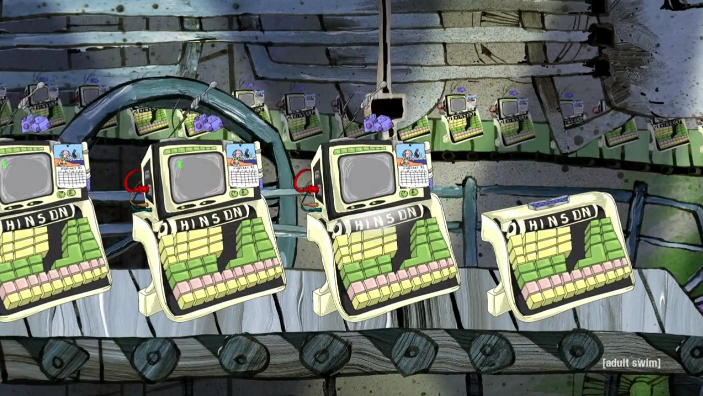 File:Computer3.jpg