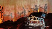 Volcanofunland