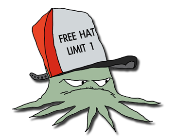 342230c156c Early Cuyler