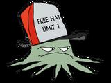 Early's Trucker Hats